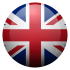 Grande-Bretagne (-23)