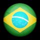 Brésil (-23)