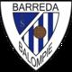 Barreda