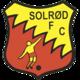 Solrod FC