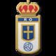 Oviedo B