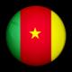 Cameroun (-23)