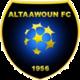 At-Taawon
