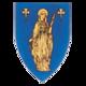 Merthyr Tydfil