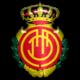 Majorque B