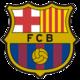 Barcelone B