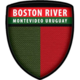 Boston River