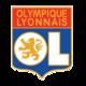 Lyon (F)