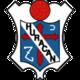 Huracan Z