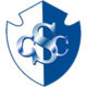 C.S. Cartagines