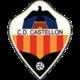 Castellon