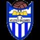Atlético Baléares