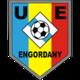 UE Engordany