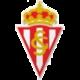 Gijón B
