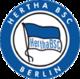 Hertha Berlin (Equipe 2)