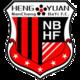 Nanchang Bayi