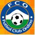 FC Ordino