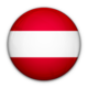 Autriche U17 (F)