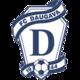 Daugava Daugavpils (Equipe 2)