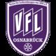 Osnabrück (Equipe 2)