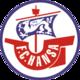 FC Hansa Lüneburg