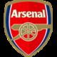 Arsenal (F)