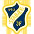 Stabæk (Equipe 2)