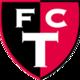 Trollhattan FC