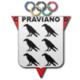 Praviano