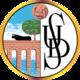 Salamanca (Equipe B)
