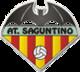 Atlético Sanguntino