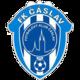 Caslav
