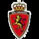 Saragosse B
