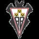 Albacete B