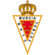 Murcie B