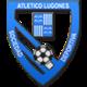 Atletico de Lugones