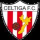 Celtiga CF