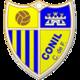 Conil FC
