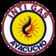 Inti Gas Deportes