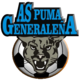 AS Puma