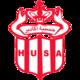 HUSA Agadir