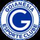 Goianesia