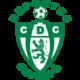 D. Copiapo