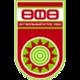 Dinamo Ufa