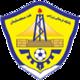 Naft Masjed Soleyman FC