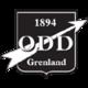 Odd Grenland (Equipe 2)
