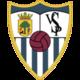 Sporting Villanueva