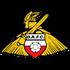 FC Nordsjælland (Reserve)