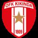 OFK Belgrade