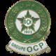 OCK Khouribga